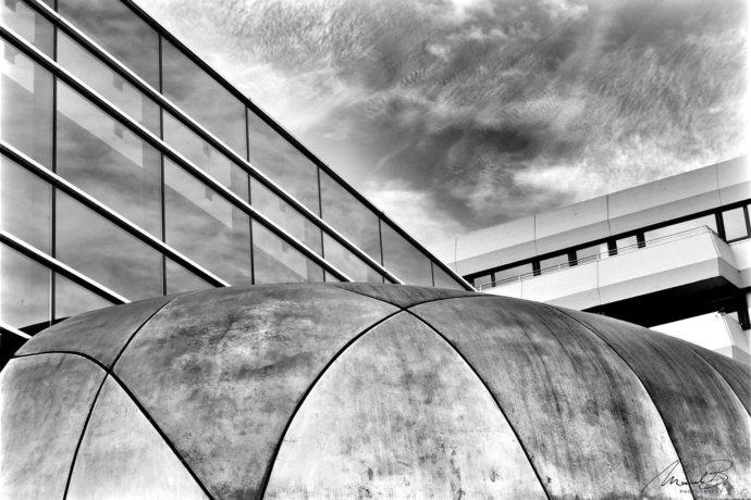 eaudesuisse friedrichshafen building