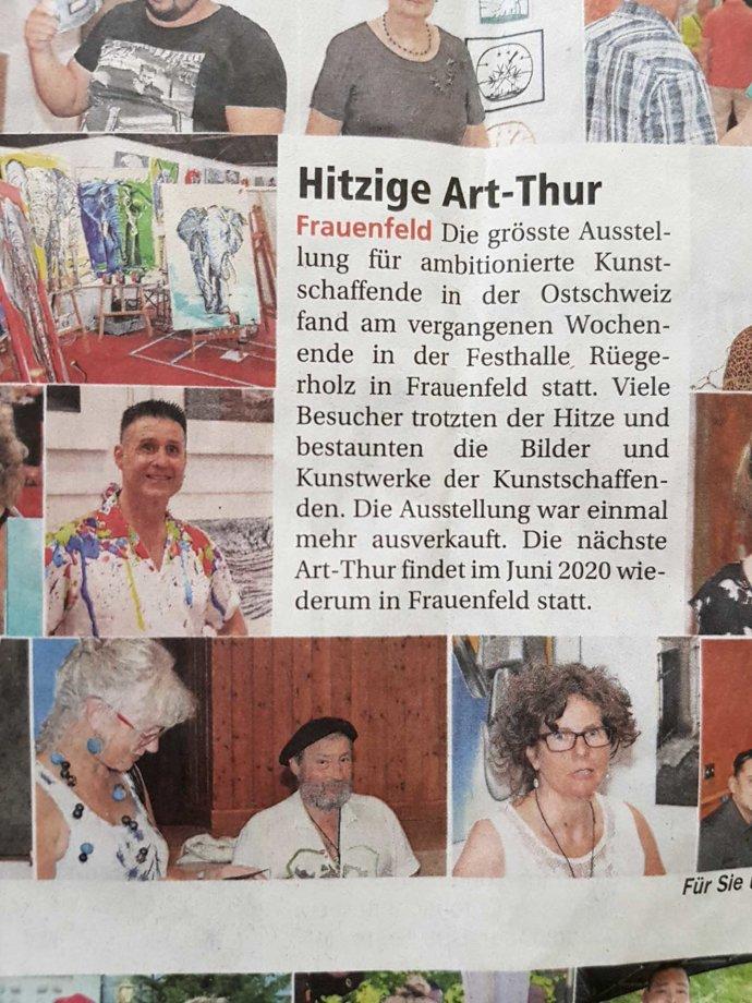 eaudesuisse art-thur 19 art-thur 19 artikel