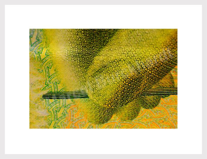 eaudesuisse banknotenprojekt-gelb-finger 2