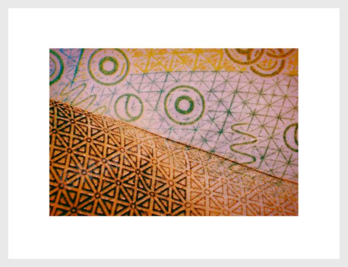 eaudesuisse banknotenprojekt kreise und linien muster