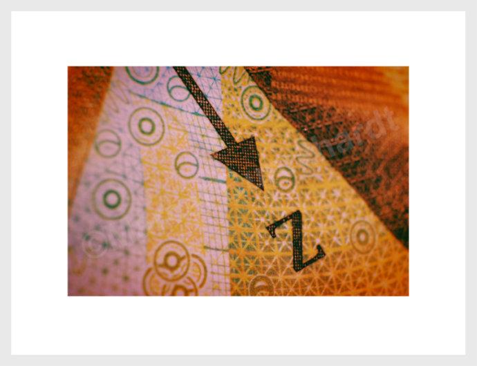 eaudesuisse banknotenprojekt kreise und linien z