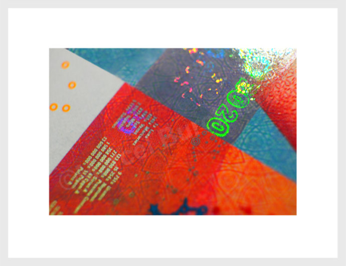 eaudesuisse banknotenprojekt ornamente 20