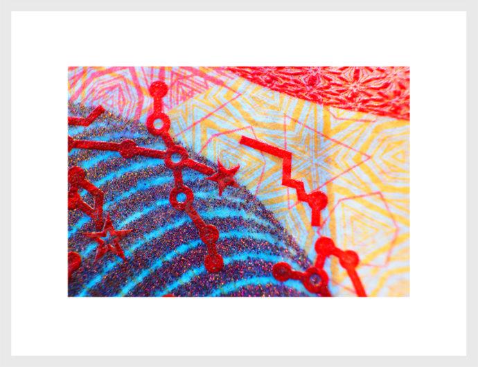 eaudesuisse banknotenprojekt ornamente roter stern