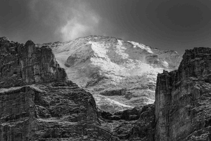 eaudesuisse art-thur 19 bergmassiv grindelwald