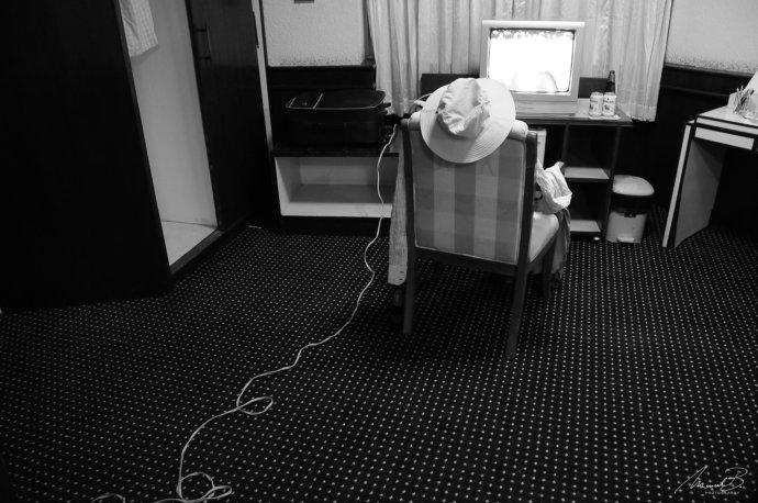 eaudesuisse nobody kabel vor fernseher hut thailand